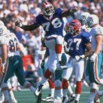 Bruce Smith Set to Officiate Attempt at Largest Vow Renewal Ceremony at Seneca Niagara Casino