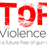 Gun Violence Awareness Prevention Ceremony at City Hall Set for June 4th at 2:00 pm