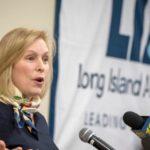 Senator Kirsten Gillibrand to Attend Event at John Duke Center on Friday June 8th, 2018