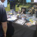North Tonawanda Comic Book Art Show a Success