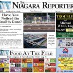 Print Edition – July 11, 2018