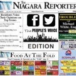 Print Edition – July 25, 2018