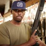 HAMILTON: KKK & Congressional Black Caucus Agree – Disarm Black Constituents Now