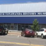 North Tonawanda History Museum Sells for $499,500