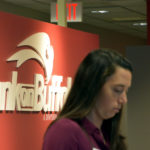 Bank on Buffalo Opens First Office in Niagara County