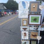 Oliver Street Arts Fest