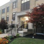 North Tonawanda City Hall