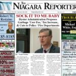 Print Edition – September 19, 2018