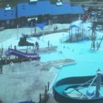 Public Officials & Residents Discuss the Fate of Memorial Pool