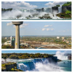 Expedia Names Niagara Falls, NY, as Top-16 Honeymoon Destination – But Travel Writer May Not Have Ever Visited?