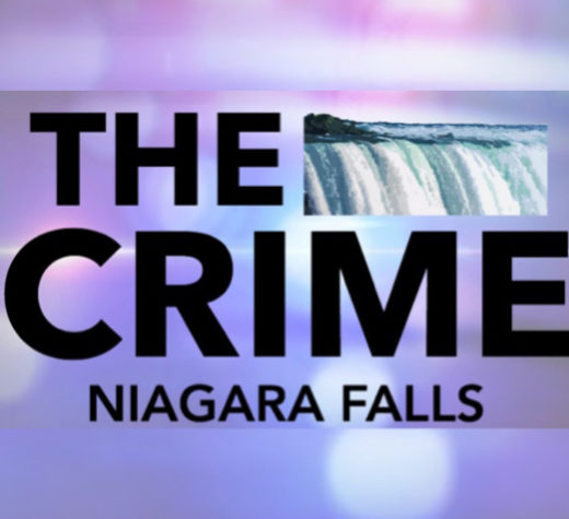 THE CRIME NF: December 11th, 2019, Edition of the Niagara Reporter Newspaper
