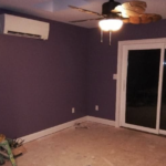 TOMPKINS: Niagara Falls Veteran House Renovation Complete
