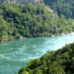 EDITORIAL: Niagara Gorge 'Renewal' Likely to Destroy Beauty of the Gorge