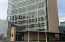 LaTona's Tax Case Could Help Parlato