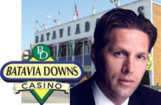 Gaming Commission Gives Batavia Downs Green Light on Alleged Ticket Giveaways, Finds No Cause for Concern