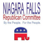 Niagara Falls Republican Committee Seeks Candidates for 2019 Election