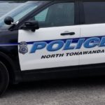 Police Retirements to Hit North Tonawanda Hard in 2019