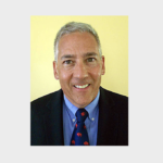 Alderman-At-Large Bob Pecoraro to Run for Re-Election in North Tonawanda