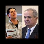 Maziarz's Alleged Bid-Rigging Connection Misses Mark