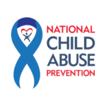 Spreading Child Abuse Awareness in North Tonawanda
