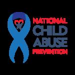 Spreading Child Abuse Awareness in North Tonawanda