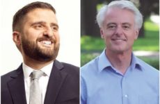 Restaino and Piccirillo Exchange Jabs; Restaino Calls Out Piccirillo's Lies