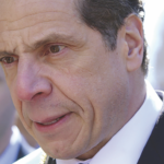 TOMPKINS ASKS THE $12 MILLION QUESTION: Where is the $12.3 Million Promised by Cuomo?