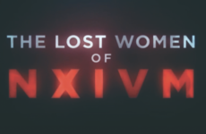 Discovery Channel Announces Parlato Special on NXIVM to Air in December