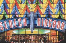 BREAKING: Staff Member at Seneca Niagara Casino Tests Positive for COVID-19