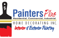 Painters Plus Seeking Applications for 9th Annual Project Hope