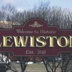BAX: Keeping Lewiston Beautiful This Election Season