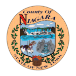 State of Niagara County Address Delivered by Chairwoman Rebecca Wydysh