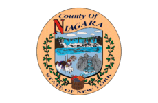 Niagara County COVID-19 Update for Monday, August 10th, 2020