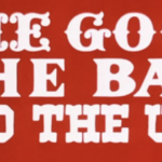 HAMILTON: This Week's Good, Bad and Ugly!