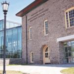 HAMILTON: Niagara Falls' Underground Railroad Center is a Waste of Black Economic Capital