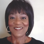 HAMILTON: Clara Dunn makes Black History in Board of Education Selection