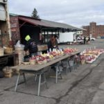 Local Lawmakers Work Together to Keep Farmers Market Operating in North Tonawanda