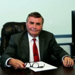 Balkin has been an attorney for more than 33 years, with a private practice in Lockport since 1986. He has been a partner in the firm of Jackson & Balkin since 1999. Balkin has represented thousands of clients in all areas of law, with a strong emphasis in Matrimonial, Family Court, Bankruptcy, Criminal law and general litigation.
