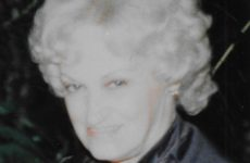 OBITURARY: Mary P. Toromino