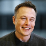 Elon Musk and the Missing Ventilators