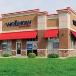 WellNow Urgent Care Providing COVID-19 Testing With No Appointment or Prescription