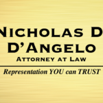 Niagara County Attorney Nicholas D. D'Angelo Operating During COVID-19 Pandemic
