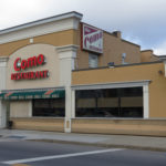All Como Deli Locations to Open on Monday, August 3rd, 2020