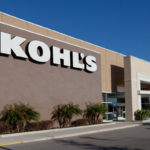 Amazon Buying Majority Interest in Kohls? Sources Inside Amazon Think It's Possible