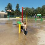 Niagara County Set to Open Playgrounds and Splash Pads at County Parks