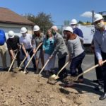 Niagara County SPCA Breaks Ground on $1.5 Million Surgical Suite