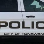 BREAKING: Death Threats Against Two Teenage Girls Being Investigated in Tonawanda
