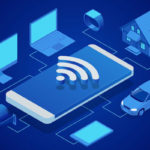RTO Wireless & Microsoft Working with Niagara Orleans Regional Alliance to Address Rural Broadband Internet Gap