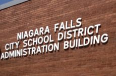 Niagara Falls City School District Announces Information Sessions for Parents