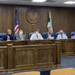 North Tonawanda Common Council Agenda for September 1st, 2020